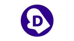 Dinnerly logo